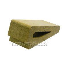 ЛС2.12-Б-2  Ступень бетонная