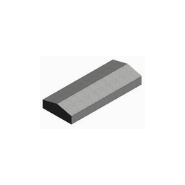 1КБНЛ-МЦС-24 Камень бетонный накрывочный п. 37