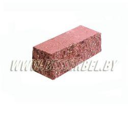 1ПБ 30.9,5.8-2к-П.колF150  Плита облицовочная бетонная