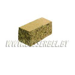 1ПБ 19,5.9,5.9-2к-П.колF150  Плита облицовочная бетонная