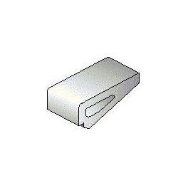 ЛС2.12-Б-2-Ш  Ступень бетонная шлифованная (2 гр. и перех.) п. 18