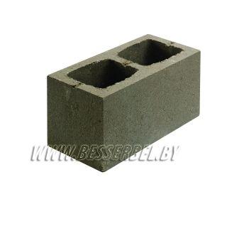 1КБСР-ЦП-1  Камень гладкий угловой п. 2