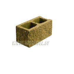1КБУЛ-ЦП-1-2К  Камень декоративный угловой (2) п. 7