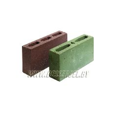1КБОР-ЦП-2  Камень бетонный стеновой п. 16